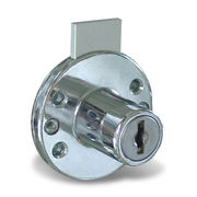 Cupboard Lock from China (mainland)