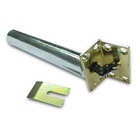 Door Closer from Hong Kong SAR
