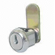 Cam Lock from China (mainland)