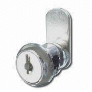 China Micro Snap-in Cam Lock