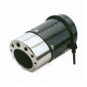 Exhaust Extension Manufacturer
