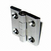 Cabinet/Door Hinge from China (mainland)
