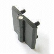 Door/Cabinet Hinge from China (mainland)