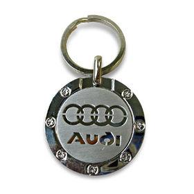 Badge Manufacturer