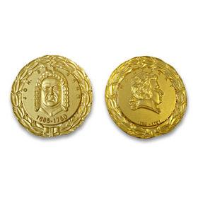 Coin Manufacturer