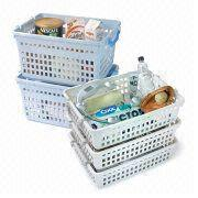 Stackable Basket from Taiwan