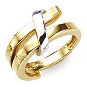 Fashion Ring Manufacturer