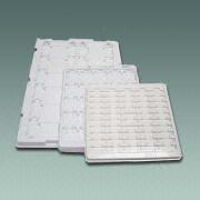 Antistatic Tray from China (mainland)