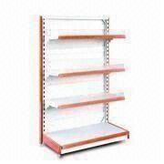 Supermarket Nubby Shelf Manufacturer
