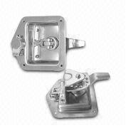 Folding T Handle Latch Manufacturer