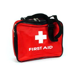 China First-aid Kit