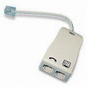High-quality ADSL CPE Splitter Manufacturer