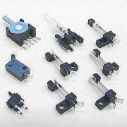 Detector/Leaf Switches Manufacturer