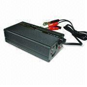 Battery Charger Lanpower Inc.