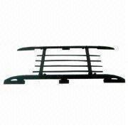 Aluminum Roof Rack from China (mainland)