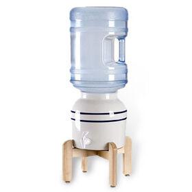 CeramicDispenser from China (mainland)