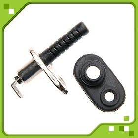 Flat Mount Pin Switch from Hong Kong SAR