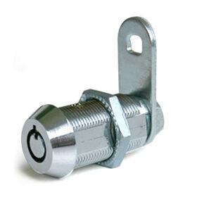 Tubular Cam/Cabinet/Machine Lock from China (mainland)
