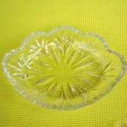 Glass Plate from China (mainland)
