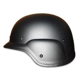 Helmet from China (mainland)