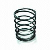 Compression Springs Manufacturer