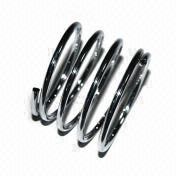 Compression Spring Manufacturer