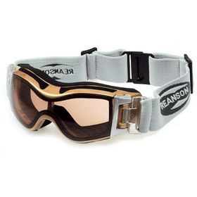 SKI Goggle from China (mainland)
