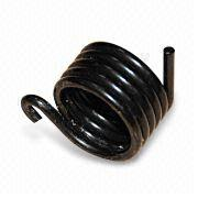 Torsion Spring Manufacturer