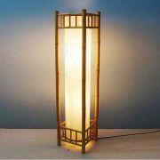 Merveilleux China Lámparas De Pie, Iluminación Casera, Artes De  Bambú/muebles/iluminación Del