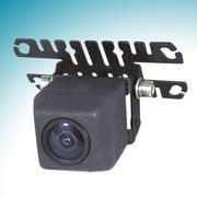 Rearview Camera from China (mainland)