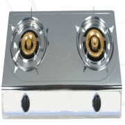 Energy Saving Gas Stove from China (mainland)