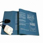 Electronic Temperature Controller Heatact Super Conductive Heat-Tech Co. Ltd