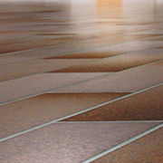 Super Conductive Energy House-heating Floor Manufacturer