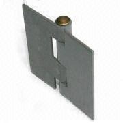 Black Painted Cabinet/Door Hinge from China (mainland)