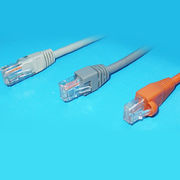 Cat5e Networking Cable from China (mainland)