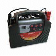 New Style Battery Charger Manufacturer