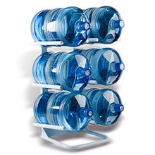Bottle Rack from China (mainland)