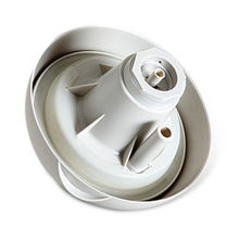 Water Cooler Part from China (mainland)