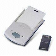 Taiwan Configurable Mifare Ultra Light and MF1 Standard Reader PCR310, Measuring 78 x 43 x 15mm