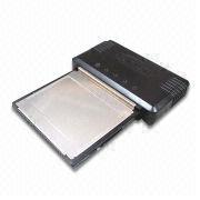 RFID Reader from Taiwan
