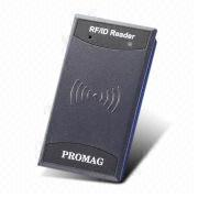 Configurable Mifare Smart Card Reader and PCR310 Mifare Smart Card Reader from Taiwan