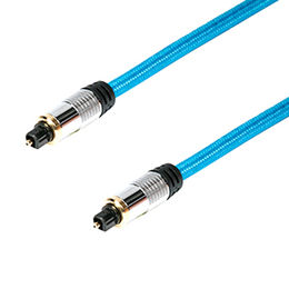 Digital Audio Cable from Hong Kong SAR