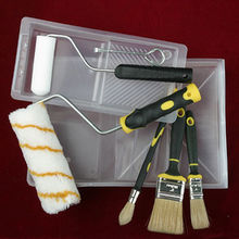 Eight-piece Painting Kit Set Manufacturer