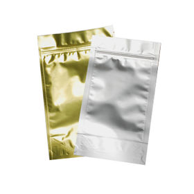 Packaging Bags from China (mainland)