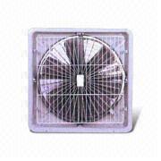 Exhaust Fan Type Super Conductive Hot Air Dryer M