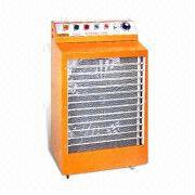 Air Dryer from Taiwan