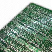 Hong Kong SAR Multilayer PCB