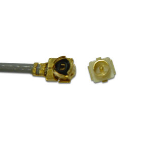 Coaxial Cable from Taiwan