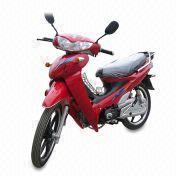 Wholesale 110cc Motor Scooter, 110cc Motor Scooter Wholesalers