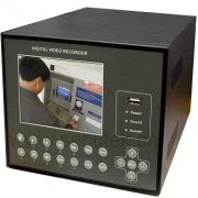 Wholesale Atm Stand alone DVR, Atm Stand alone DVR Wholesalers